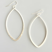 Chic Addie Earrings