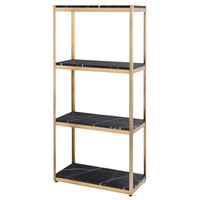 Arteriors Iro Shelves - Arteriors Home DS9000