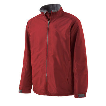 Holloway 229002Scout 2.0 Jacket - Scarlet