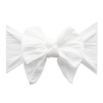 BABY BLING DANG ENORMOUS BOW HEADBAND