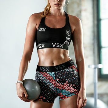 The Player by Victorias Secret Hot Short - Victoria Sport - Victoria's Secret