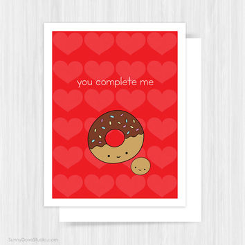 Best Handmade Valentine Cards Products On Wanelo