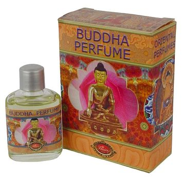 Buddha Eastern Perfume Essential Fragrance Oils by Flaires 15ml