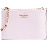 kate spade new york cameron street caroline leather zip pouch | Nordstrom