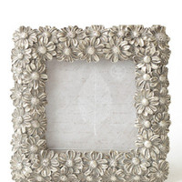 Picture Perfect Frame - $13.00 : ThreadSence, Women's Indie & Bohemian Clothing, Dresses, & Accessories