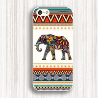 art elephant iphone 5s cases,Thailand pattern iphone 5 5s 5c  cases, iphone 4 4s hard soft cases,iphone 5c cases