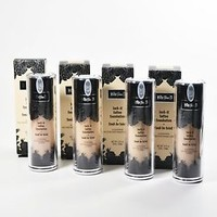 Kat Von D Lock-It Foundation Made in Italy choose your shade