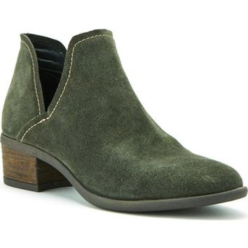 Blondo 'Marcella' Waterproof Ankle Boot (Women) | Nordstrom