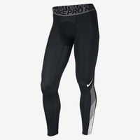 NIKE PRO COOL LINES