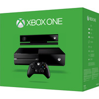 Xbox One Console Bundle | Additional Controller | Xbox Live® 12-month Gold Membership