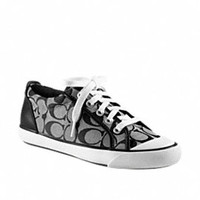 New Women's Designer Shoes, Luxury Boots, Heels, Sneakers from Coach