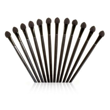 Professional Studio Eye Color Applicators (Pack of 12) Buy Now Get Free Shipping