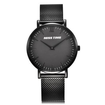 Good Price Gift Stylish Awesome Trendy Designer's New Arrival Great Deal Ladies Luxury Watch [10757665603]