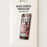 Glass iPhone 7/6/6s Screen Protector | Urban Outfitters