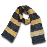 Fantastic Beasts Scarf Cosplay Costume