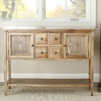 Safavieh Charleston Sideboard
