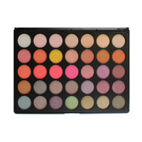 35E - ITS BLING EYE SHADOW PALETTE