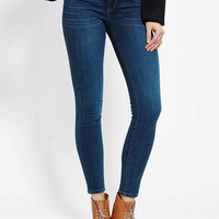 15 FIFTEEN  Sunset 3rd St Super-Skinny Jean - Urban Outfitters