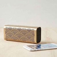 Braven Lux Speaker- Gold One