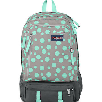 ENVOY BACKPACK | Shop at JanSport