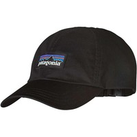 Patagonia Fitz Roy P-Label Logo Hat