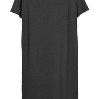 Monki | View all new | Nor dress