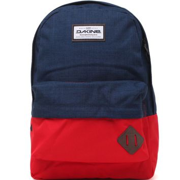 Dakine 365 School Backpack - Mens Backpacks