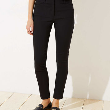 Petite Skinny Ankle Pants in Julie Fit | LOFT
