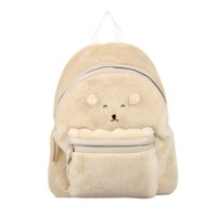 JOSHUA SANDERS Backpack