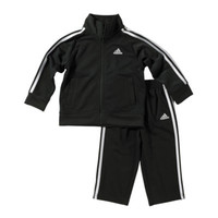 adidas 2-pc. Pant Set Baby Boys - JCPenney