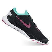 Nike Flex Supreme TR 4 Women's Cross-Trainers
