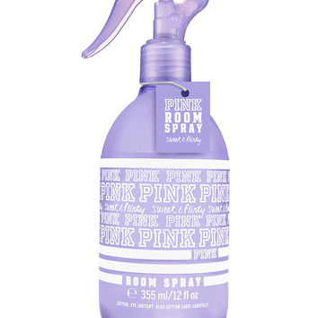 Sweet & Flirty Room Spray - PINK - Victoria's Secret