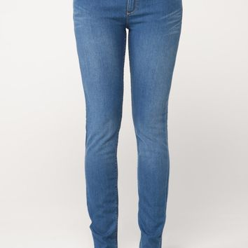 Sunburners Jeans - Roxy