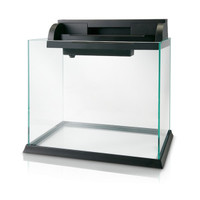 National Geographic™ Waterfall Aquarium | Aquariums | PetSmart