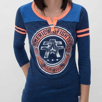 American Fighter Cumberland T-Shirt