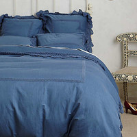 Lovenia Embellished Duvet