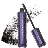 Tarte Cosmetics Lights Camera Lashes 4-in-1 Natural Mascara 0.24 oz.