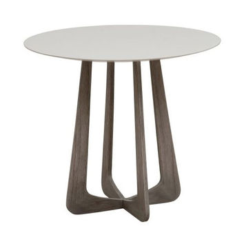 Dror Side Table
