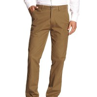 Banana Republic Mens Factory Aiden Fit Chino