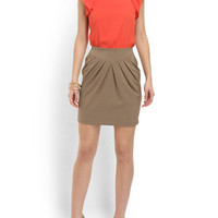 Color Block Dress - Women - T.J.Maxx