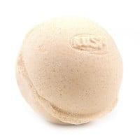 Fizzy O'Therapy Bath Bomb