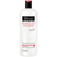TRESemme Expert Selection Perfectly (un)Done Weightless Moisturizing Conditioner   Walgreens