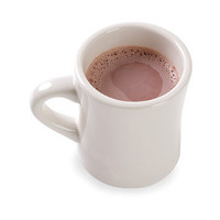 Hot Chocolate vs. Egg Nog Which is Healthier? (Page 4)