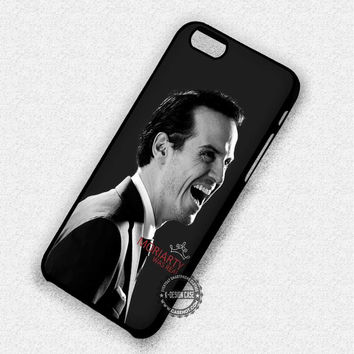 He Was Real - iPhone 7 Plus 6 SE Cases & Covers