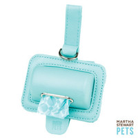 Martha Stewart Pets® Waste Bag Dispenser | Waste Disposal | PetSmart