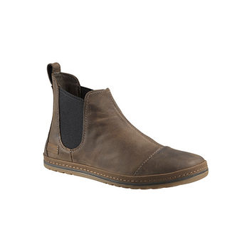 Teva Camden Ridge Shoe - Men's Brown,