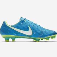 Mercurial Vapor XI Firm Ground Jr - Neymar Jr