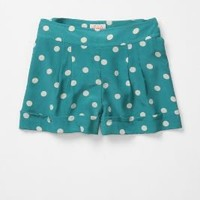 Dotty Shorts-Anthropologie.com