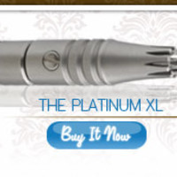 Groom Mate - Home of the Platinum XL and other fine nose and ear hair trimmers