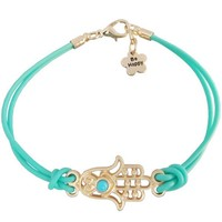 HAMSA PROTECTION HAND INFUSE WITH POWERFUL ENERGY AGAINST EVIL EYE AND CURSES